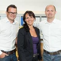 Allianz Agentur Lanzinger & Gastl OG