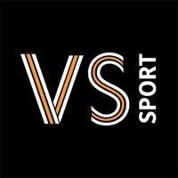 VS sport