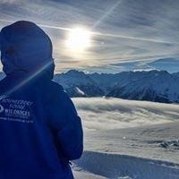 Schneesportschule Wildkogel, Familie Innerhofer
