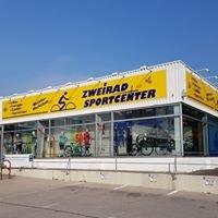 Zweirad&Sportcenter Günter Janisch e.K.