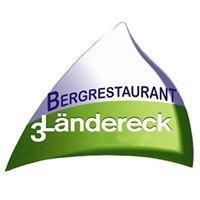 Bergrestaurant Dreiländereck