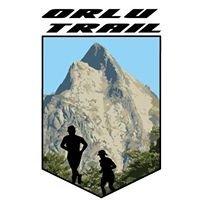 Trail de la Dent d'Orlu