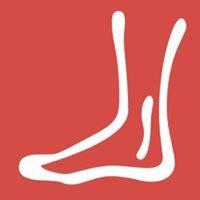 Schuh & Sport Oberacher