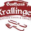 Gasthaus Krallinger