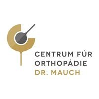 Centrum für Orthopädie Dr. Mauch