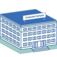 UZH Graduate Campus