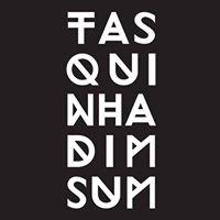 Tasquinha Dim Sum
