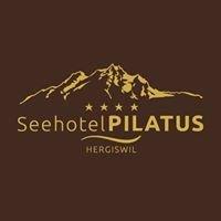 Seehotel Pilatus