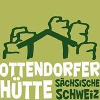 Ottendorfer Hütte & Kletterschule