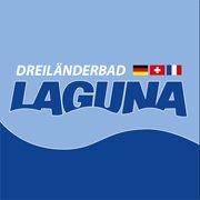 Laguna Badeland Weil am Rhein