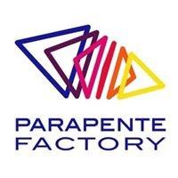 Parapente Factory
