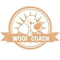 Hundeschule Woof Coach