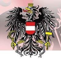 Consulado da República da Áustria em Angola