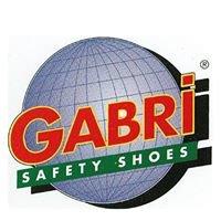 Gabri Shoes