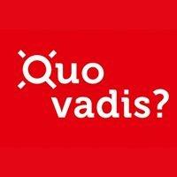 Quo Vadis? Begegnung und Berufung im Zentrum