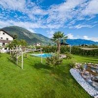 Vettererhof - Urlaub auf dem Bauernhof Südtirol Meraner Land