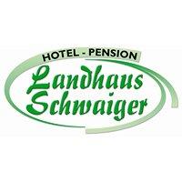 Landhaus Schwaiger Rauris