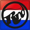 RRD NL