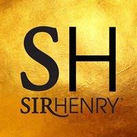 SIR HENRY Suite Hotel