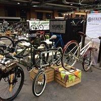 Seren Bicycles