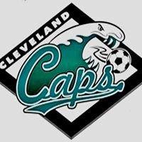 Cleveland Whitecaps