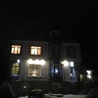 Villa Fichtenhof