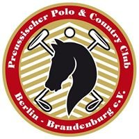Preussischer Polo & Country Club Berlin - Brandenburg e.V.