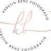 Kerstin Benz - Fotografie