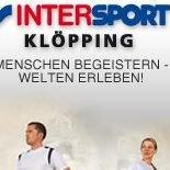 Intersport Klöpping