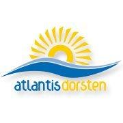 Atlantis Dorsten