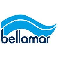 bellamar