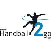 Handballshop HANDBALL2GO.de