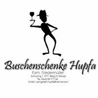 Weingarten Hupfa