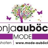 Sonja Auböck Mode