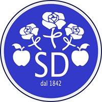 Scuola Santa Dorotea - Brescia