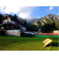 Camping Piazzatorre