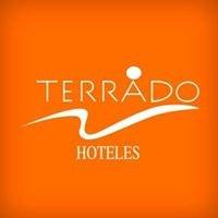 Hoteles Terrado