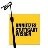 Stuttgart-Entdeckungstouren