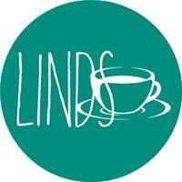 Café LINDS