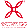 Monturashop