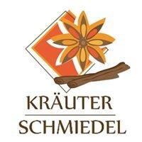 Kräuter Schmiedel