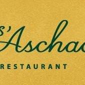 Restaurant s'Aschach