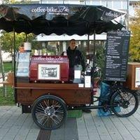 Kaffeefahrrad Cottbus
