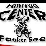 Fahrradcenter Faaker See