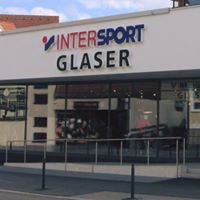 Intersport Glaser
