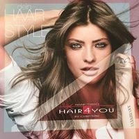 Haarstudio Hair4You