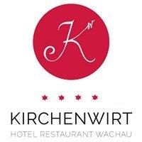 Kirchenwirt Wachau Hotel-Restaurant in Weißenkirchen