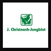 Boutique J.Christnach-Jungblut