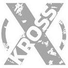 X-Kross Store