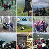 Scienze della Montagna